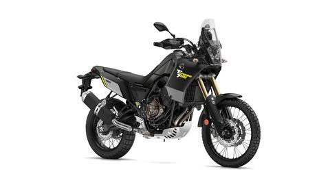 2019-Yamaha-XTZ700-EU-Tech_Black-Studio-001-03