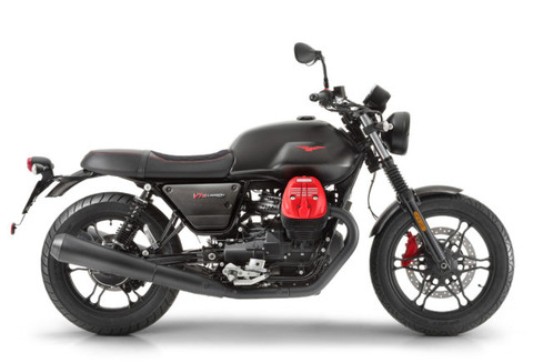 MG03-V7-III-Carbon-640x436