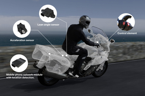 bmw-intelligent-emergency-call-motorcycle
