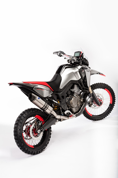 97082_Africa_Twin_Enduro_Sports_Concept