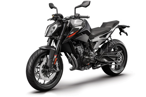 KTM-790-DUKE-2018-black-MY18_LeFront