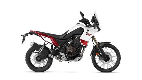 2019-Yamaha-XTZ700-EU-Competition_White-Studio-002-03