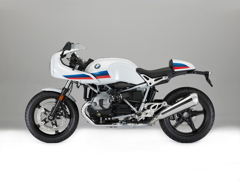 P90232654_highRes_the-new-bmw-r-ninet-