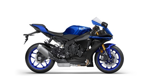 2019-Yamaha-YZF1000R1-EU-Yamaha_Blue-Studio-002-03