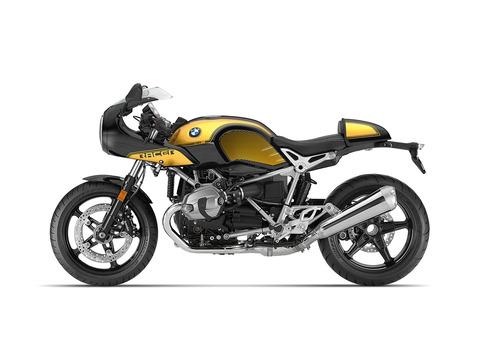 P90313433_highRes_bmw-r-ninet-racer-bm
