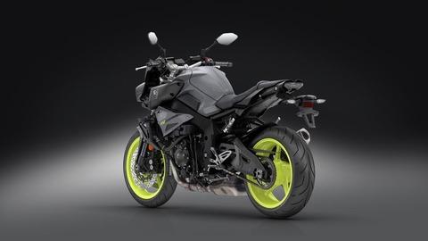 2017-Yamaha-MT-10-EU-Night-Fluo-VR360-017