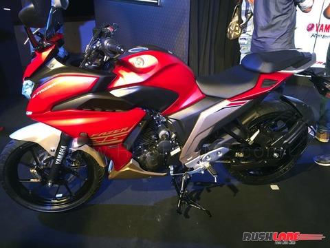 yamaha-fazer-250-india-launch-price-3