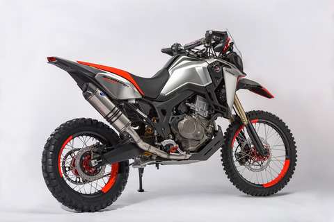 97068_Africa_Twin_Enduro_Sports_Concept