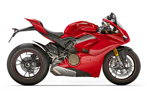 Panigale-V4-S-Red-MY18-02-Model-Preview-1050x650
