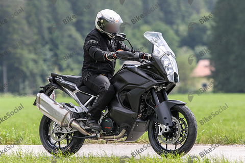 Bikesocial-KTM-1290-Super-Adventure
