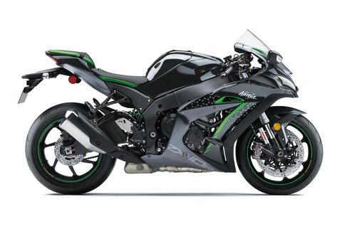 19ZX1002H_201GY2DRS1CG_A