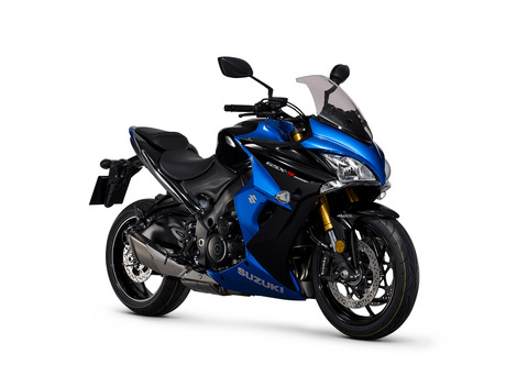 gsx-s1000f_blue_front34_facing_right