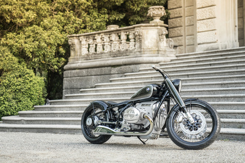 P90351214_highRes_bmw-motorrad-concept