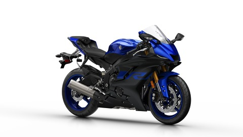 2019-Yamaha-YZF600R6-EU-Yamaha_Blue-Studio-001-03