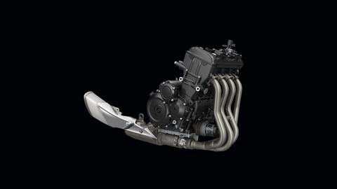 _0001s_0013_gsx-s1000l6_engine_1