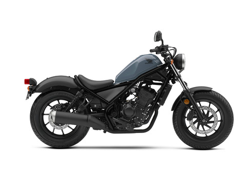 19_Honda_Rebel_300_ABS_RHP_Pearl_Gray