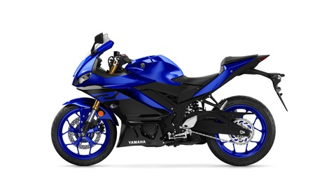2019-Yamaha-YZF-R320-EU-Yamaha_Blue-360-Degrees-022