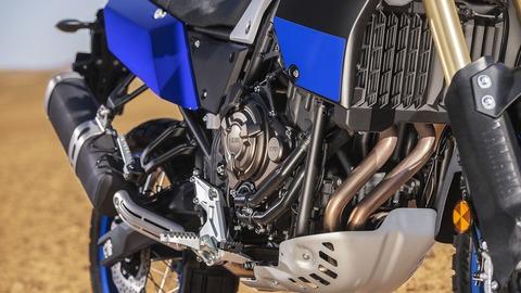 2019-Yamaha-XTZ700-EU-Power_Black-Detail-002-03