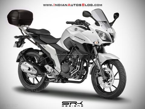 Yamaha-Fazer-25-white-IAB-rendering