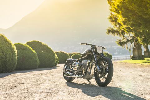 P90351209_highRes_bmw-motorrad-concept