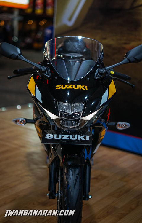 suzuki-gsx-r150-2019-4