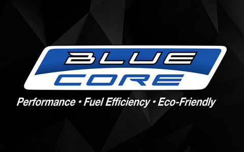 technology-bluecore