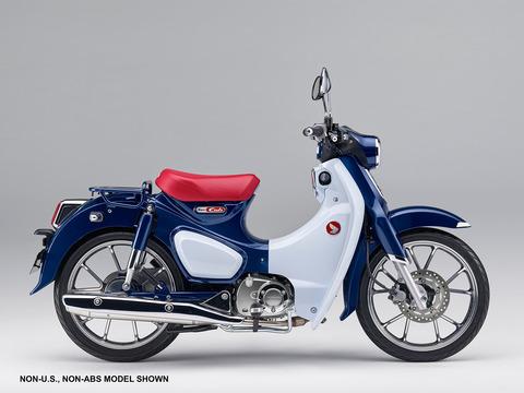 19_Honda_Super_Cub_C125_RHP