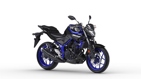 2018-Yamaha-MT-03-EU-Yamaha-Blue-Studio-001