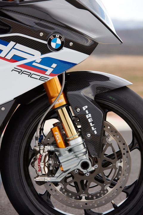 P90254435_highRes_bmw-hp4-race-04-2017