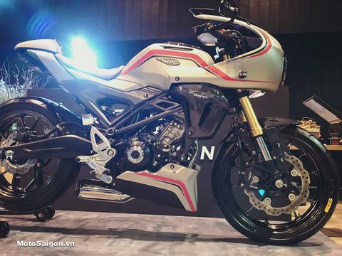 honda-cb150r-2018-cafe-racer-motosaigon-15