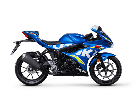 grid_lrgsx-r125_blue_side_facing_right