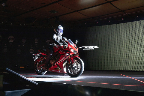 159501_Honda_Press_Conference_-_EICMA_2018