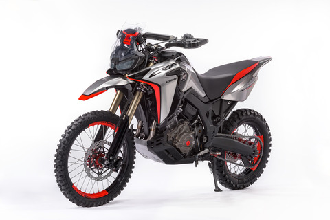 97073_Africa_Twin_Enduro_Sports_Concept