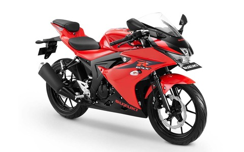 new-gsxr150-red2