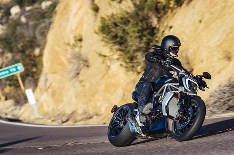 Ducati-XDiavel-San-Diego-press-launch-46