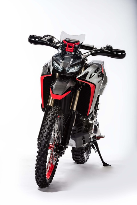 Honda-Africa-Twin-Enduro-Sports-Concept-04