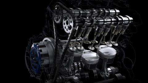 triumph_hd6_engine_still_fr228_001