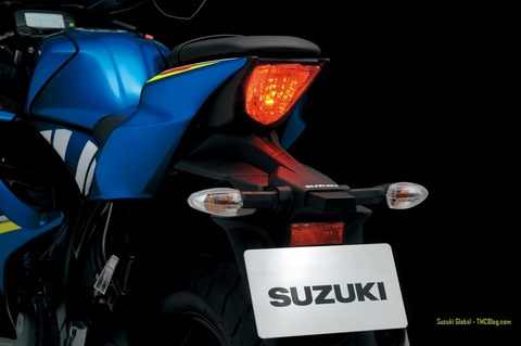 GSX-R125-R150-025