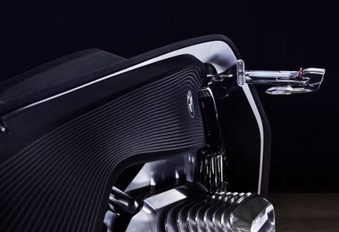 P90238710_lowRes_bmw-motorrad-vision-