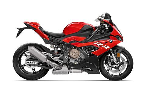 P90327360_highRes_bmw-s-1000-rr-racing