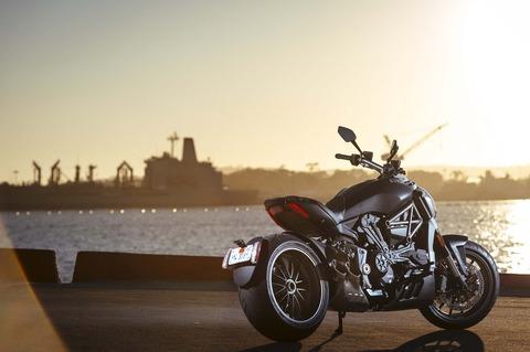 Ducati-XDiavel-San-Diego-press-launch-19