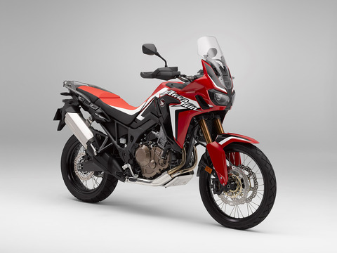 118492_2018_Africa_Twin