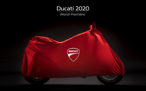 Ducati_World_Premiere_2020_UC78306_High