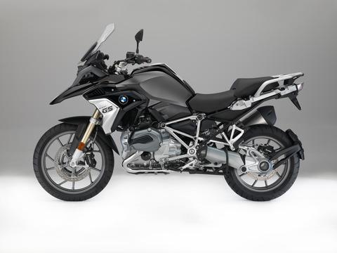 P90235550_highRes_the-new-bmw-r-1200-g