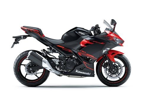 All-New-Kawasaki-Ninja-250-FI-Versi-2018-Warna-Hitam-Merah-2-p7