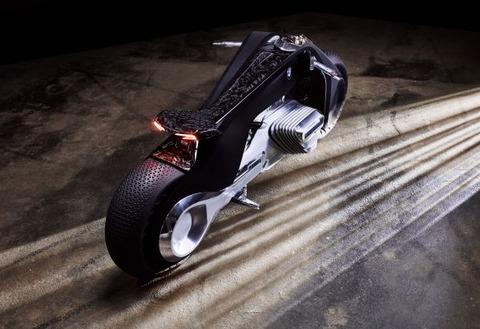 P90238693_lowRes_bmw-motorrad-vision-