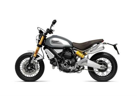 2018-Ducati-Scrambler-1100-leak-06