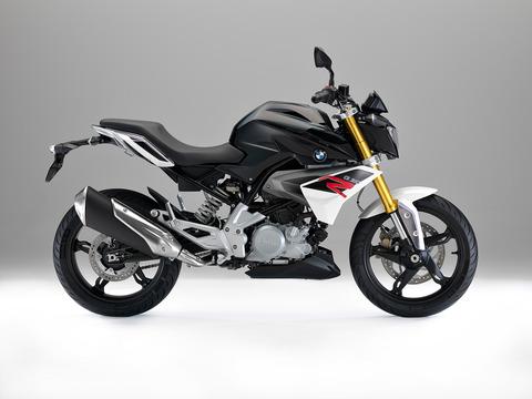 P90204391_highRes_bmw-motorrad-g-310-r