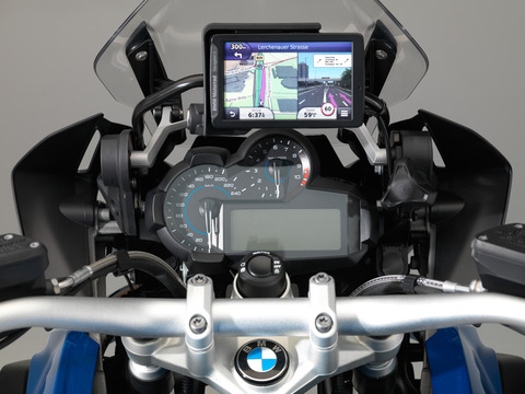 P90235585_highRes_the-new-bmw-r-1200-g