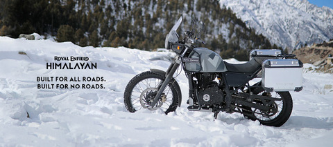 royal-enfield-himalayan-sleet-registration